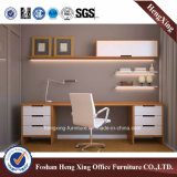 Tableau en bois capable Hx-Nt3199 d'ordinateur de meubles de bureau