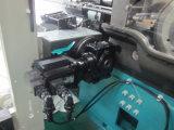 Breiende Machine van de Afwijking van het Bed van de Naald van de hoge snelheid de Enige