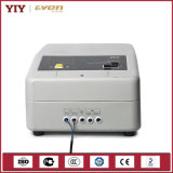500va 1000va 10000vaの完全な保護の自動電圧調整器SVC
