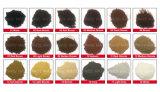 Fibra natural da queratina do fabricante de Guangzhou com aprovaçã0 do FDA