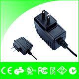 De Adapter van de Macht van de Adapter 100-240V 5V 2A van de omschakeling/AC gelijkstroom Adapter/de Adapter van de Wisselstroom