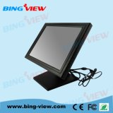 "17 ""Commercial All in One-Touch-POS-Terminal"