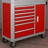 44 Module de rouleau de tiroir de pouce 7 ; Module d'outil