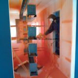Spray Guns & Powder Coating with High Quality