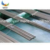 ASTM B637 Inconel 718 boulons et noix de dispositifs de fixation de la barre ronde UNS N07718