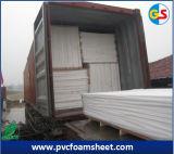 Strato rigido del PVC dal fornitore