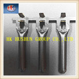 Messingterminal, Metallterminal verwendet für uns elektrischer Stecker (HS-BT-009)