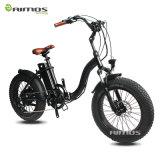 vélo électrique d'étoile de ville de batterie au lithium 250W