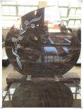Франчуз конструкций высекая отметки Headstone тягчайшие вручную с конкурсной ценой