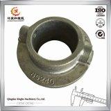 カスタム中国によって失われるワックスの鋳造の青銅の投資鋳造の部品