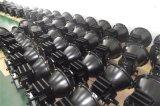 La garanzia 5 anni baia del CREE LED di alta illumina il driver di Meanwell