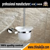 Вспомогательное оборудование ванной комнаты для Sanitaryware