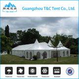Высокие украшения Quanlity Рамазан использовали шатер дуги шатёр Hocker от поставщика Китая