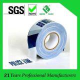 Nastro di BOPP stampato colore per il sigillamento o l'avvertimento della scatola