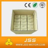 Programa piloto popular del motor de pasos de M660A Microstep