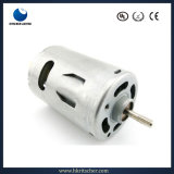 motor do veículo eléctrico 10-200W para a cortina