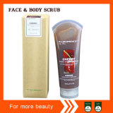 Fragrance Face and Body Scrub OEM