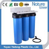 Jumbo корпус фильтра воды для водоочистки