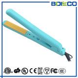 UE Plug plancha para el pelo (V127)