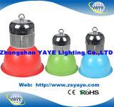 YAYE 18 des explosionssicheren 70W LED hohen explosionssicheres 70W LED industrielles Licht Bucht-Licht-mit 3/5 Jahren Garantie