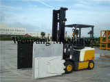 China Made Forklift Attachment Forklift Fixadores de refrigerador