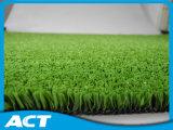 Campo de hierba artificial popular del tenis Sf13W6