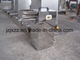 Junzhuo Yk-60 Lab Swing Granulator