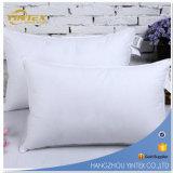 Дешевая оптовая гусына вниз Pillows внутренняя, вставка подушки для гостиницы