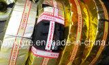 para el neumático del GCC 12.00r24 315/80r22.5superhawk del mercado de Omán