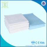 Medical Care Hospital Products Descartáveis ​​Super Absorção Adult Underpads