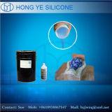 Gomma di silicone liquida di RTV per la fabbricazione della muffa della scultura
