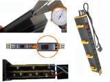 Contactdoos PDU (xP-1u-P de Installatie van 19 Duim)