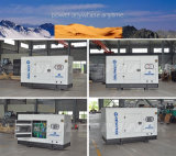 25kVA 20kw Weifang Weichai 495D 디젤 엔진 전기 발전기