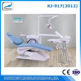Le meilleur matériel dentaire de vente de présidence dentaire à vendre (KJ-917)