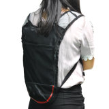 Выдвиженческий Backpack оводнения для спортивный Hiking сь мешка воды
