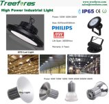 200W Philips hohes Bucht-Licht UFO-LED