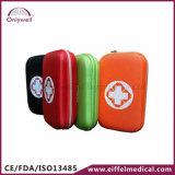 エヴァの医学的な緊急事態の屋外のレスキュー救急処置ボックス