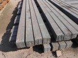 Заготовка низкой цены стальное сделанное в Китае