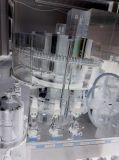 Qcl160 Ultrasone Automatische Wasmachine voor (farmaceutische) Antibiotica