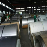 Bobine décorative de l'acier inoxydable 304