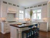 Ideas del diseño de la renovación de la cocina