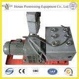 Voorgespannen Concrete PostTensioning PC Strand De Machine van de opdringer