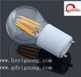 Bombilla de E17/E27/E26/B22 220V/110V 5W LED, TUV/UL/GS