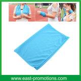 Koel Handdoek voor de Zomer