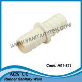 Belüftung-Waschmaschine-Anschluss-Wasser-Schlauch (H01-809)