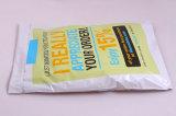 Popular Custom Printed Logo Mailing Plastic Bag