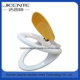 Asiento de inodoro Jnt-H257 Sanitarios plástico del bebé