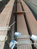 Q235 de Warmgewalste Staaf van uitstekende kwaliteit van de Vlakte van het Staal