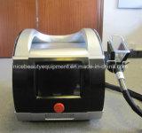 Cellulite frio portátil da lipólise que congela a máquina de Xoolplas