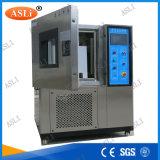 Máquina de teste de temperatura de umidade alta e baixa